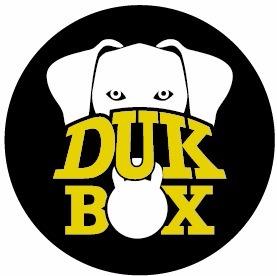 DukBox